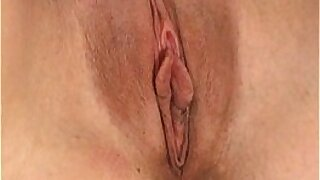 6:01: Angeles Blackhead And Show Orgasm With Kennedy Loch