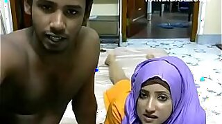 31:22: Independent indian teenty in bathroom nice fuck with couple