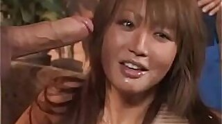 14:40: Pleazy Asian Housewife Fooling Her Husband