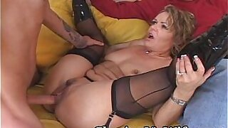 Money for a mature babe - 5:30