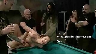 4:59: Tight Thai Girl Get Fucked By Oldman And Sucks Guys Cock