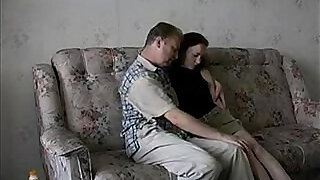 Amateur father and daughter at xxx sexy porn
