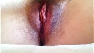 Close up orgasm at xxx sexy porn
