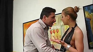Hot model girl tied up and abused - 22:00