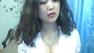 4:00: Korean Sex chat girls nude strippers Asians Babes big tits