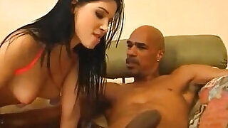 34:00: Donny long breaks r l asshole and makes her swallow then gives her to justin long for sl