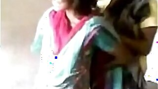 2:07: Indian stepsister gives tailriley cock and cummings